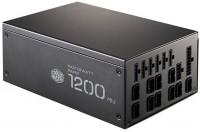 Блок питания Cooler Master MPZ-F001-AFBAT