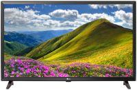 Фото - LCD телевизор LG 32LJ610V