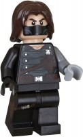 Фото - Конструктор Lego Winter Soldier 5002943