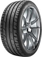 Шины Taurus Ultra High Performance 215/55 R17 98W