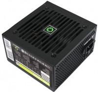 Блок питания Gamemax GE-500