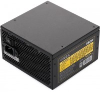 Блок питания Vinga VPS-500P