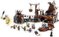 Фото - Конструктор Lego The Goblin King Battle 79010