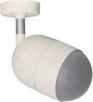 Акустическая система Bosch LP1-UC20E