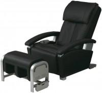 Массажное кресло Panasonic EP-1082