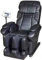 Массажное кресло Panasonic EP-30002