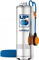 Фото - Погружной насос Pedrollo UPm 4/3-GE