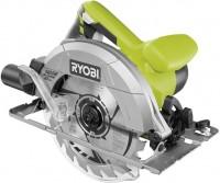 Пила Ryobi RCS-1400G