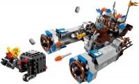 Фото - Конструктор Lego Castle Cavalry 70806
