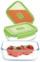 Пищевой контейнер Luminarc N0845