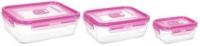 Пищевой контейнер Luminarc N0332