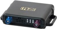 GPS трекер iON FM