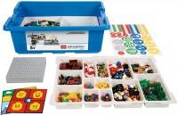 Конструктор Lego StoryStarter 45100