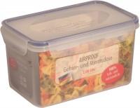 Фото - Пищевой контейнер Axentia 230706