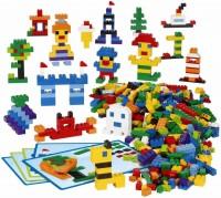 Фото - Конструктор Lego Creative Brick Set 45020