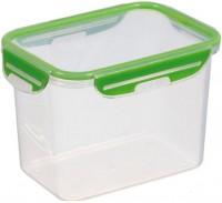 Пищевой контейнер Herevin 161535-002
