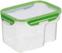Пищевой контейнер Herevin 161570-002