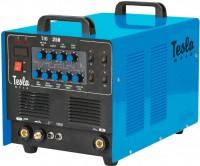 Сварочный аппарат Tesla TIG/MMA 258