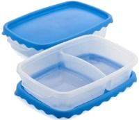 Фото - Пищевой контейнер Banquet 55807YC2-A