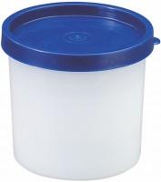 Пищевой контейнер Westmark W25842270