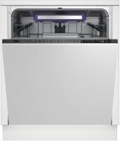 Встраиваемая посудомоечная машина Beko DIN 29330