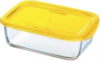 Фото - Пищевой контейнер Luminarc L7739