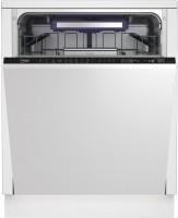 Встраиваемая посудомоечная машина Beko DIN 39330