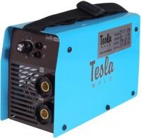 Сварочный аппарат Tesla MMA 230