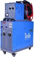 Фото - Сварочный аппарат Tesla MIG/MAG/MMA 280 V