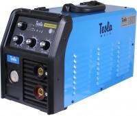 Сварочный аппарат Tesla MIG/MAG/TIG/MMA 302
