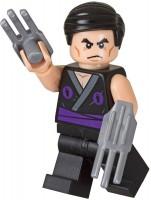 Фото - Конструктор Lego Flashback Shredder 5002127