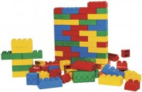 Фото - Конструктор Lego Soft Starter Set 45003