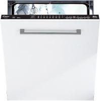 Встраиваемая посудомоечная машина Candy CDI 2D36