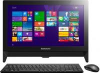 Фото - Персональный компьютер Lenovo C20-00 F0BB00YNUA
