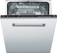 Встраиваемая посудомоечная машина Candy CDI 2D52
