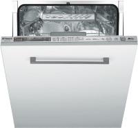 Фото - Встраиваемая посудомоечная машина Candy CDIM 6766