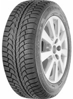 Шины Gislaved Soft Frost 3 215/55 R16 97T