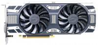 Фото - Видеокарта EVGA GeForce GTX 1080 08G-P4-6583-KR