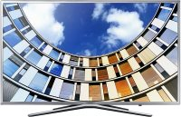 Фото - LCD телевизор Samsung UE-32M5602