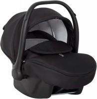 Детское автокресло EasyGo Optimo Car Seat