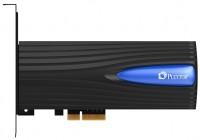SSD накопитель Plextor PX-128M8SeY