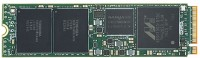 SSD накопитель Plextor PX-256M8SeGN