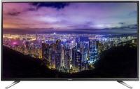 LCD телевизор Sharp LC-40CFG4042E