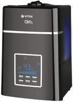 Увлажнитель воздуха Vitek VT-1764