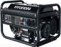 Электрогенератор Hyundai HHY3010FE