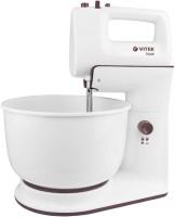Миксер Vitek VT-1416