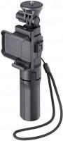 Селфи штатив Sony VCT-STG1