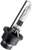 Ксеноновые лампы Osram D4R Xenarc Original 66450