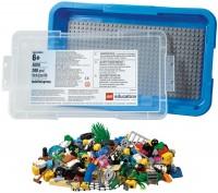 Фото - Конструктор Lego BuildToExpress 45110