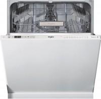 Фото - Встраиваемая посудомоечная машина Whirlpool WIO 3T332